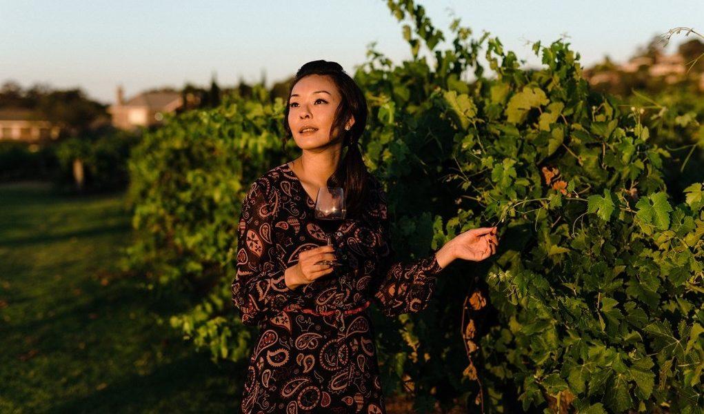 Certification provider Wine Scholar Guild appoints Asia ambassador