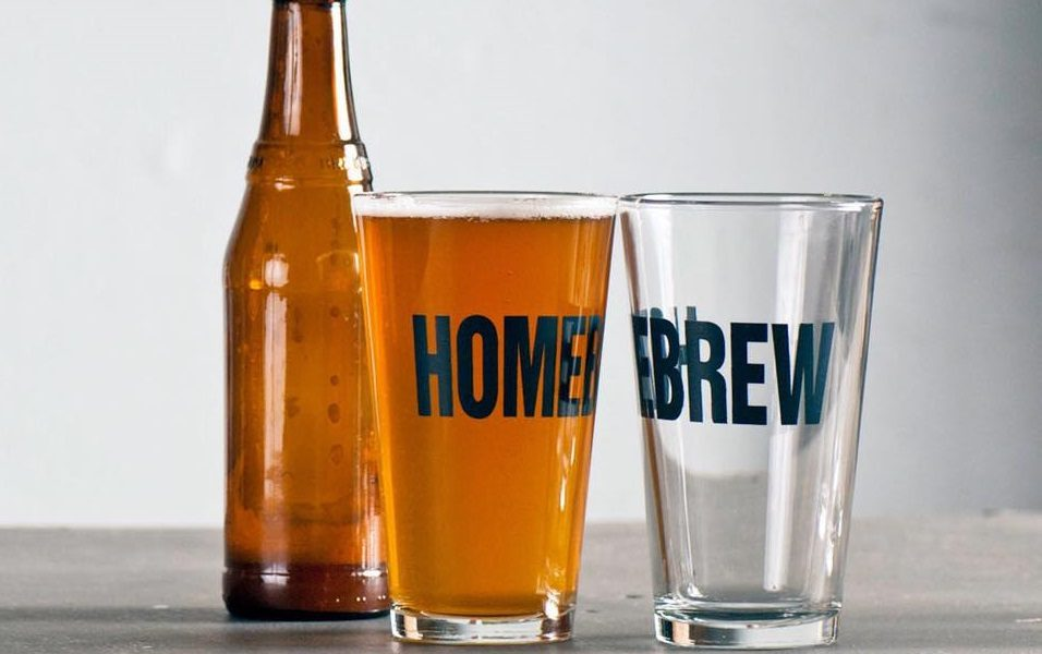 A basic guide to home brewing beer for beginners