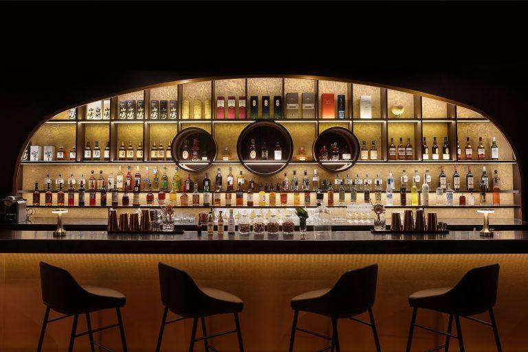 Taylor Adam Bar